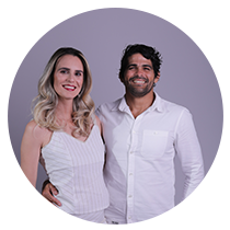 Ricardo & Vânia