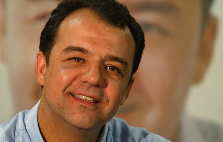 Governador do Rio volta a defender a legalização do aborto