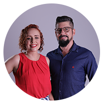 Guilherme & Élida