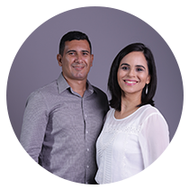 Rômulo & Camila